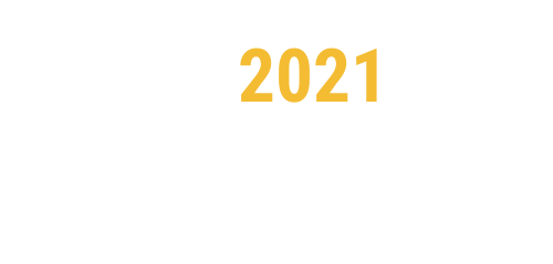 2021 Taxpayer Conference-5